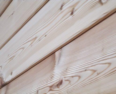 Perline barbaglia legno for Lucernari calpestabili velux