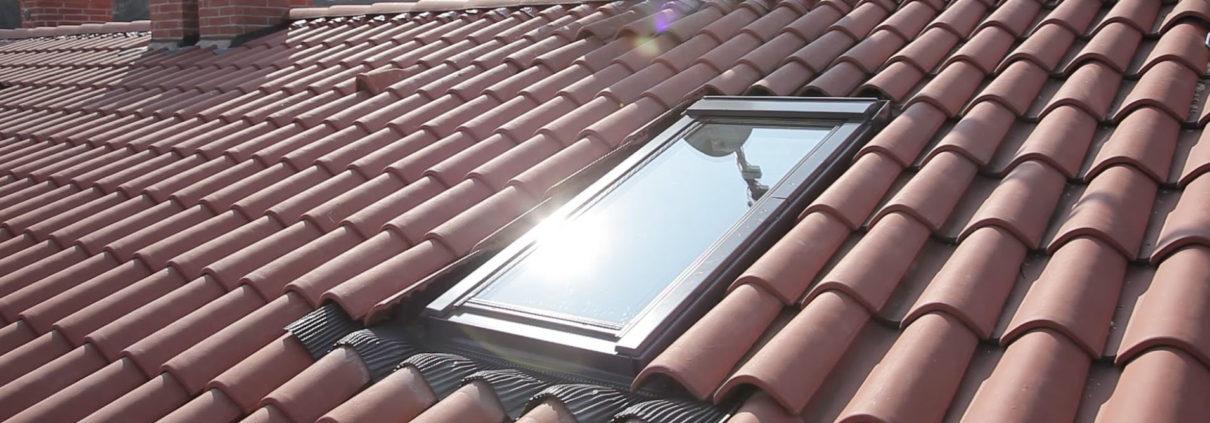 Migliorare il risparmio energetico la detrazione fiscale del 65 barbaglia legno - Detrazione finestre 2017 ...